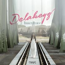 Inner Peace by Delakeyz