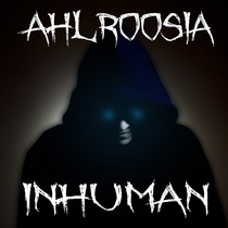 Inhuman by Ahlroosia