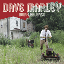 Work Release by Dave Marley