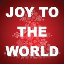 Joy to the World Ringtone by Christmas Ringtones
