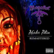 Murder Potion (2013 Remaster) by Razakel