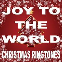 Joy to the World by Christmas Music Magic