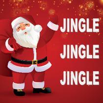 Jingle Jingle Jingle by Christmas Music Magic