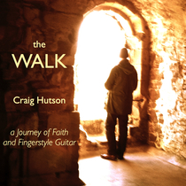 The Walk by Craig Hutson