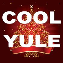 Cool Yule by Christmas Music Magic