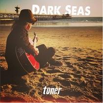 Toner by Dark Seas