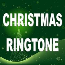 We Wish You a Merry Christmas by Christmas Music Magic
