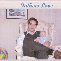 Fathers Love by Gord Lang
