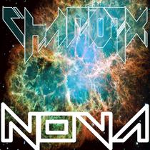 NOVA by Chariotx