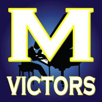 Michigan Ringtone by Hail to the Victors Ringtones
