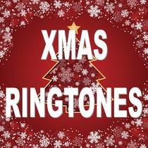 Xmas Ringtones by North Pole Xmas Ringtones