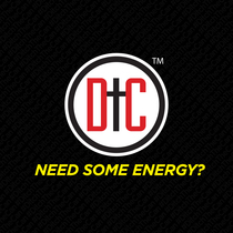 Need Some Energy (feat. Krayzed & LaFaithe) by DJ Compel