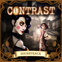 Shadow Music (A Soundtrack to Contrast) by Compulsion Games
