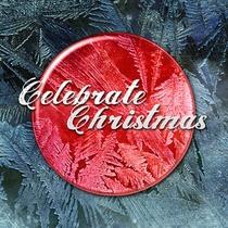 Celebrate Christmas (feat. Salient & Trump Tight) by Ben Dixon