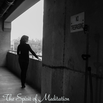 Guided Meditation for Releasing the Past by Guided Meditation
