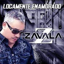 Locamente Enamorado by El Zavala