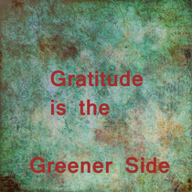 "Gratitude Is the Greener Side (feat. Ryzpeace) [1st John 4:16 ""God Is Love""] by Brian Duncan"
