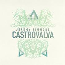 Castrovalva by Jeremy Simmons