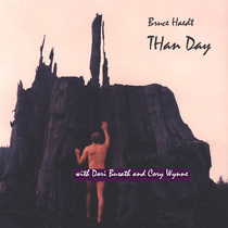 THan Day by Bruce Haedt