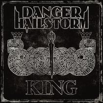 King by Danger Hailstorm