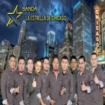La Estrella Empieza a Brillar by Banda La Estrella De Chicago