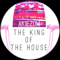 The King of the House by akiezom