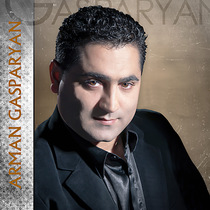 I'm Young Like My Beloved by Arman Gasparyan