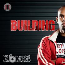 Building by NomiS