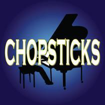 Chopsticks Piano Ringtone by Chopsticks Ringtone