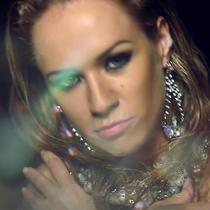 Bye, Bye (feat. Krisko) by Lora Karajova