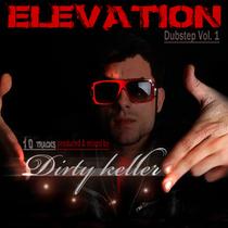 Elevation, Vol. 1 by Dirty Keller