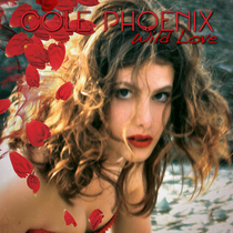 Wild Love by Cole Phoenix