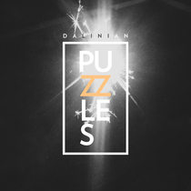 Puzzles by Dalinian