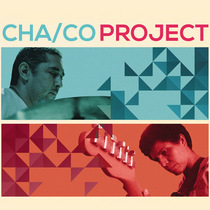 Cha/Co Project by Cha/Co Project