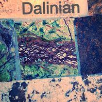 Dalinian by Dalinian