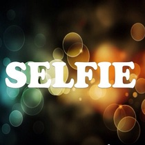 Selfie by Off-Beat