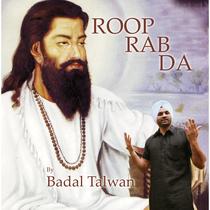 Roop Rab Da by Badal Talwan