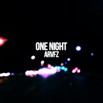 One Night by ARVFZ