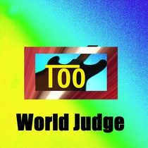 Too by World Judge