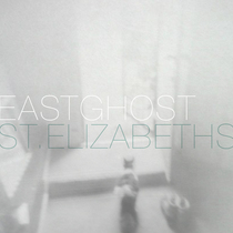 St. Elizabeths by East Ghost