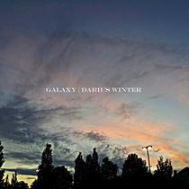 Galaxy by Darius Winter