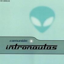 Comunión by Intronautas