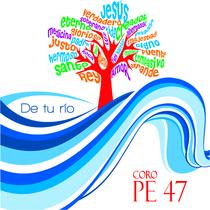 De Tu RÍo by Coro Pe47