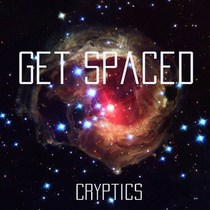 Get Spaced by Cryptics