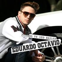 Cuando Te Veo Bailar by Eduardo Octavio