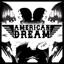 American Dream by American Dream