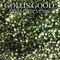 God Is Good by Adam Stevens