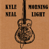 Morning Light by Kyle Neal