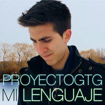 Mi Lenguaje by Proyecto GTG