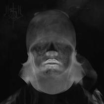 Psych Ward by ILLIS IT